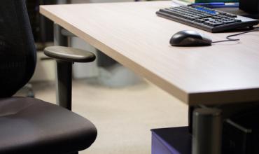 # 2 – Comment comprendre l'absentéisme au travail ?