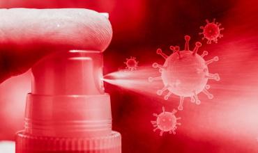 2. Comment atténuer le stress en période de Coronavirus ?