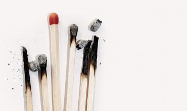 Comment repérer le burn out ?
